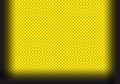 Thumbnail for version as of 13:27, September 4, 2017