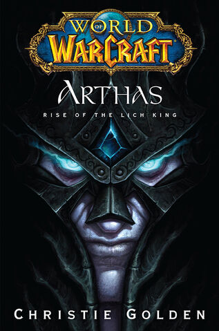 File:Episode 2 - World of Warcraft- Arthas- Rise of the Lich King (Part I).jpg