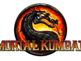 Episode 31 - The Lore of Mortal Kombat (with Susanna Wolff)
