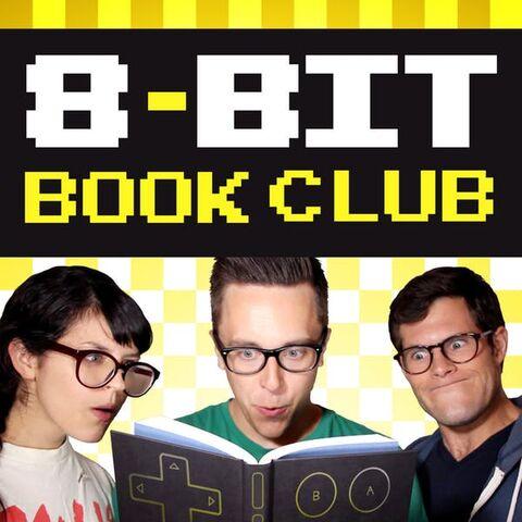 File:8BitBookClub.jpeg