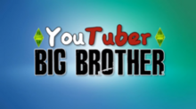 YBB1 Logo