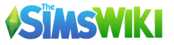 8BitDylan Network Wiki