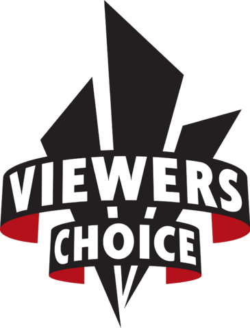 File:Viewers.png