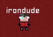 Irondude
