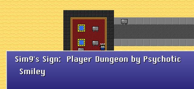 File:Dungeon.jpg
