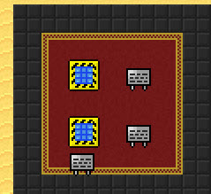 File:Dungeon 2.jpg