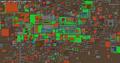 04.09.2012-map-origin-smaller.png