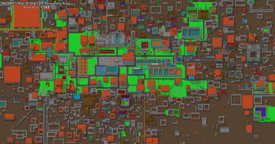 04.09.2012-map-origin-smaller