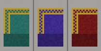 Carpet-colours