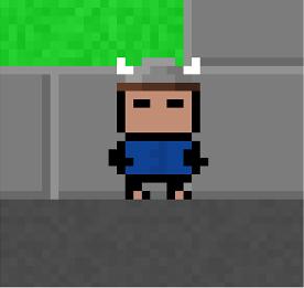 File:Zloc6-avatar.png