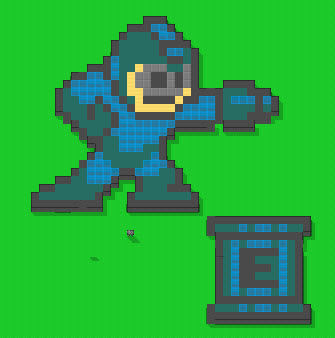 File:Megaman in error town 5.jpg