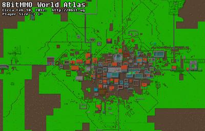 02.10.2012-map-thumbnail