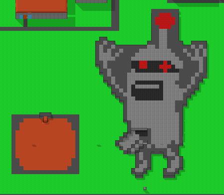 File:The fruit f-er in error town 5.jpg