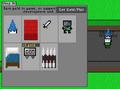 8bitmmo wiki Shop Screenshot.png