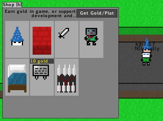 File:8bitmmo wiki Shop Screenshot.png