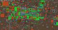 04.09.2012-map-origin.png