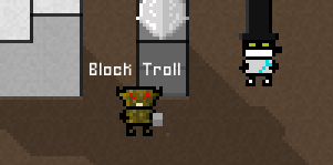 Block-troll-shot