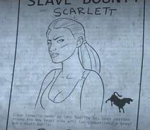 ScarlettBounty