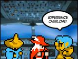 Episode 559: Confusion