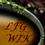 LookingforgroupWiki