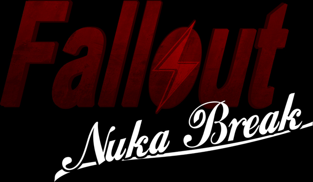 fallout nuka break sardapedia fandom powered by wikia