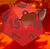 Megahedron