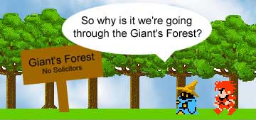 File:Giant's Forest.png