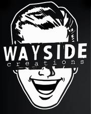 WaysideLogo