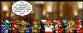 Thumbnail for version as of 13:31, January 16, 2009