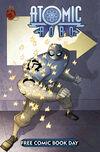 AtomicRoboFCBD2011