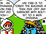 Episode 038: Survivor 8-bit Style Part 3