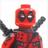 Masterb15's avatar