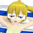 Chelsea-Cat's avatar