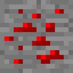 PACERRECAP's avatar