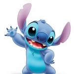 Orlando678's avatar
