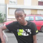 Coulibaly Modibo
