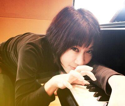 Yoko Kanno, Japanese composer