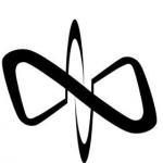Nomad27's avatar