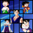Endymion Latino's avatar