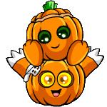 Pumpy's avatar