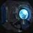 MarvelSilver-44's avatar
