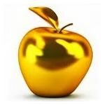 GoldenApple NB's avatar