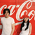 CokeY&R