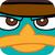 Perry L'ornitorinco