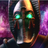 Sutekh'sGift's avatar