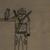 Liongirl5