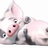 Pandoradoomer's avatar