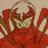 Grimmstorm52's avatar