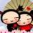 Cacautoledo's avatar