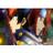 DranzerX13's avatar